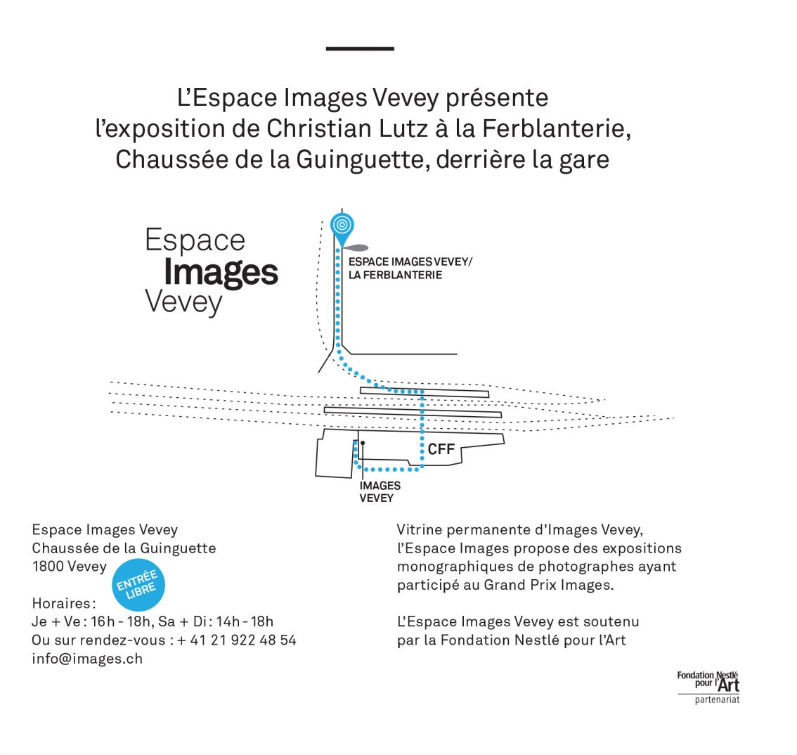 Christian Lutz - Images.ch