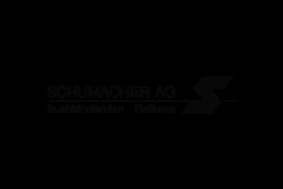Schumacher AG