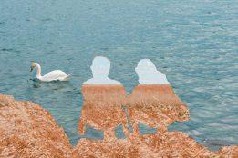 Ruedi & Emilien, Vevey - Vevay © Ruedi & Emilien