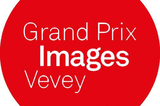 Les inscriptions pour le Grand Prix Images Vevey sont ouvertes!