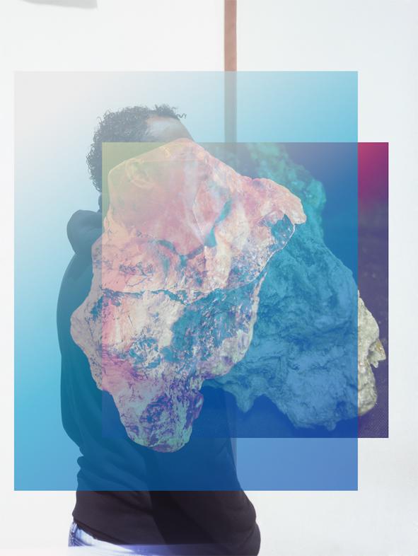 vignette_minerals3-0,50x0,60cm_small