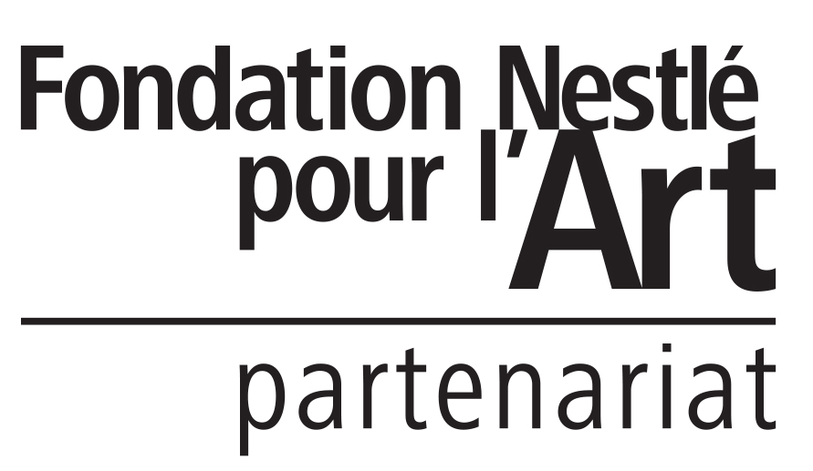 FNA_logo08_Partner
