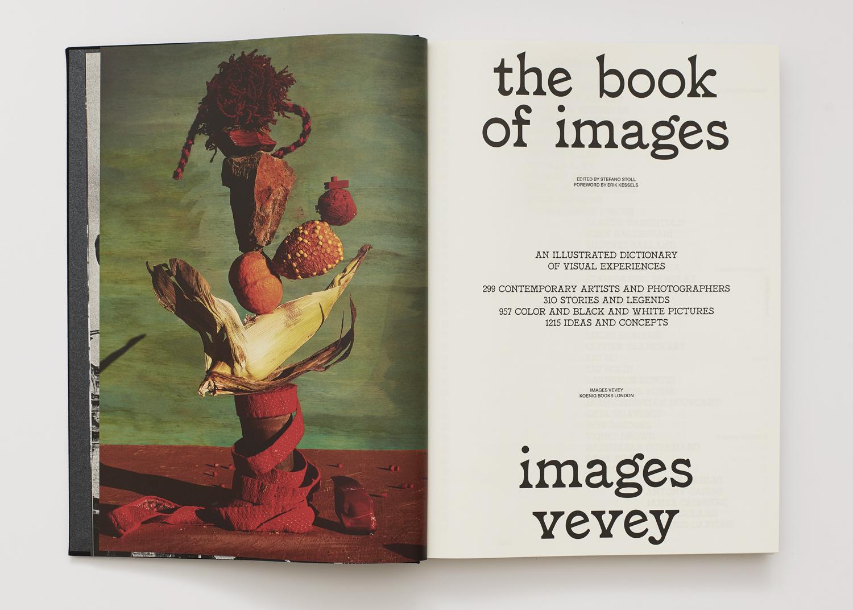 Le Livre D Images